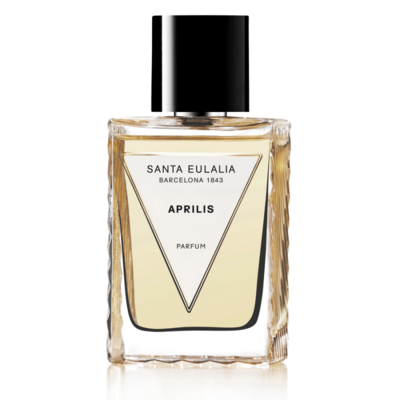 APRILIS Extrait de Parfum 75 ml