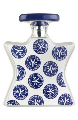 Sag Harbor Eau de Parfum Concentrée 100 ml