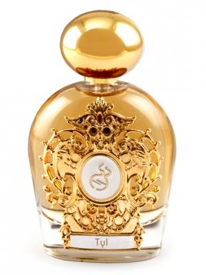 Adhil Extrait de Parfum 100 ml