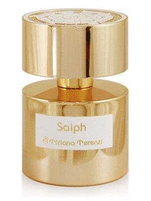 Saiph extrait de parfum 100 ml