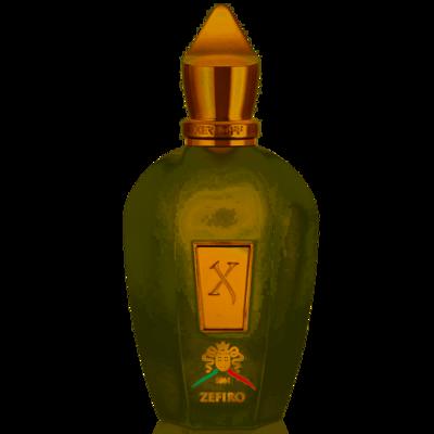 Zefiro Eau de Parfum 100 ml
