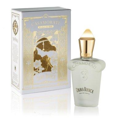 Dama Bianca Eau de Parfum 30 ml