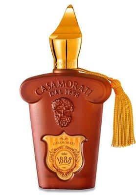 1888 Eau de Parfum 100 ml