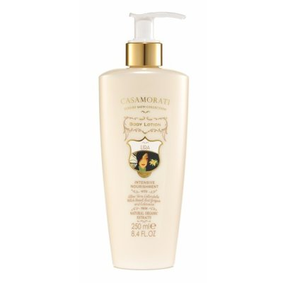 1888 Body Lotion, 250 ml