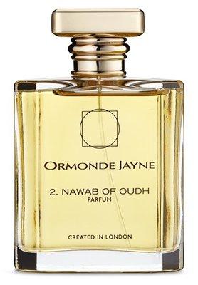 Nawab of Oudh Parfum 120 ml