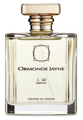 Qi Parfum 120 ml