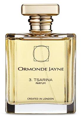 Tsarina Parfum 120 ml