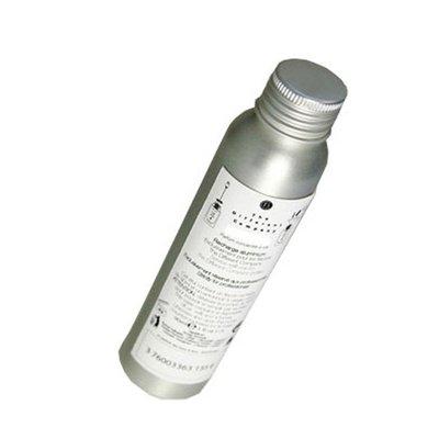 Jasmin de Nuit Eau de Parfum 90 ml Refill Bottle