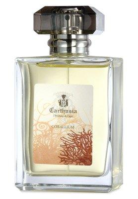 Corallium Eau de Parfum 100 ml