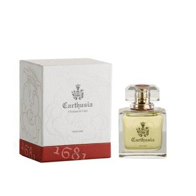 Corallium Pure Parfum spray 50 ml