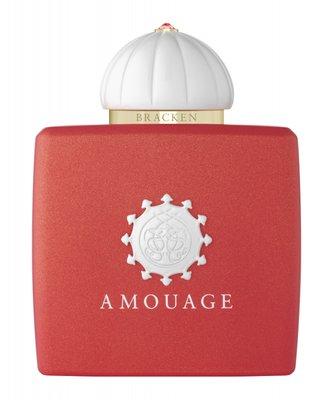 Bracken Woman Eau de Parfum 100 ml