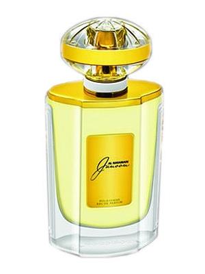 Junoon Eau de Parfum 75 ml