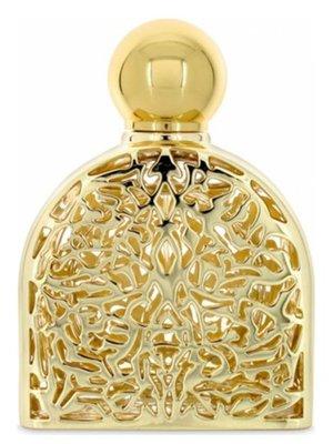 Secrets of Love - Passion Eau de Parfum 75 ml