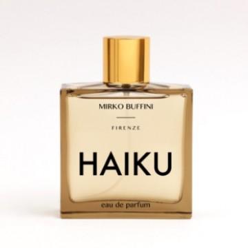 Haiku Eau de Parfum 100 ml
