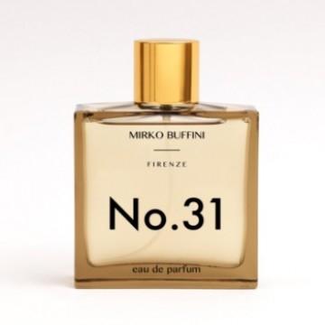 No. 31 Eau de Parfum 100 ml