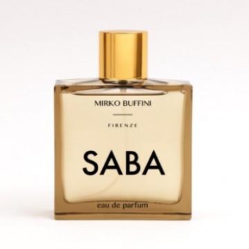 SABA Eau de Parfum 100 ml