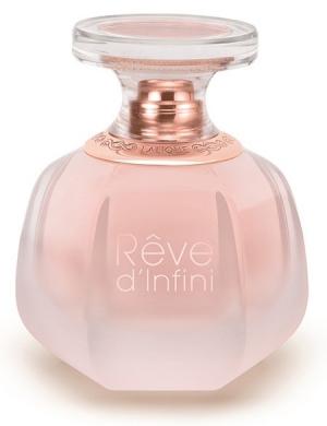 Rеve d'Infini Eau de Parfum 50 ml