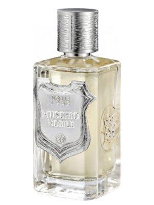 Muschio Nobile 75 ML Eau de Parfum