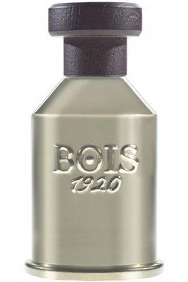Dolce di Giorno Eau de Parfum 50 ml