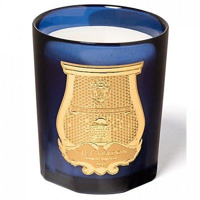 Les Belles Matières Maduraï Limited Edition Perfumed Candle