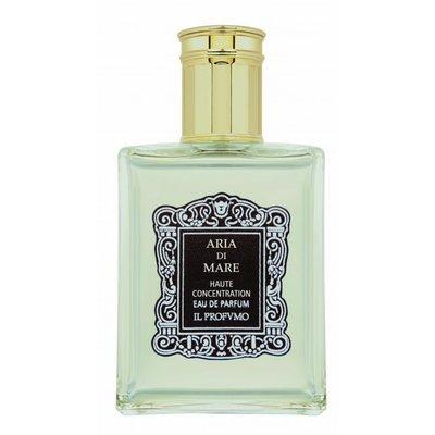 Aria di Mare Eau de Parfum 100 ml