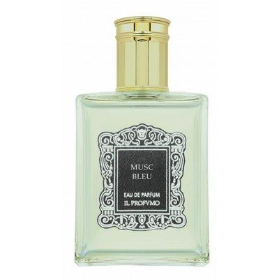 Musc Bleu Eau de Parfum 100 ml