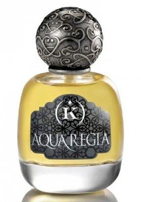 Aqua Regia Eau de Parfum 100 ml