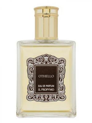 Othello Eau de Parfum 50 ml