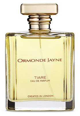 Tiare Eau de Parfum 120 ml