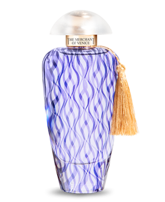 Murano Collection - Flower Fusion Eau de Parfum 100 ml