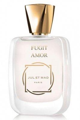 Fugit Amor 50 ml Extrait de Parfum
