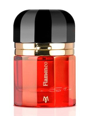 Flamenco Eau de Parfum 50 ml