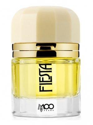 Fiesta Eau de Parfum 50 ml LIMITED EDITION