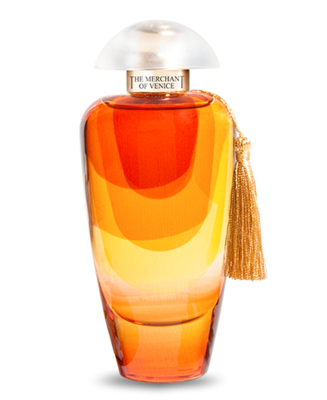 Murano Collection - Noble Potion Eau de Parfum 100 ml