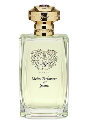 Ambre Dore Eau de Parfum 120 ml