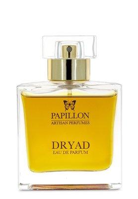 Dryad Eau de Parfum 50 ml