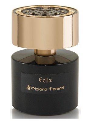 Eclix Extrait de Parfum 100 ml