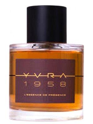 L'Essence de Presence Eau de Parfum 100 ml