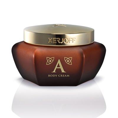 Alexandria II Body Cream 200 ml