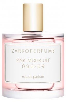 PINK MOLéCULE 090.09 Eau de Parfum 100 ml