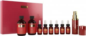 Perfumer Kit Chypre and Fruity 160 ml