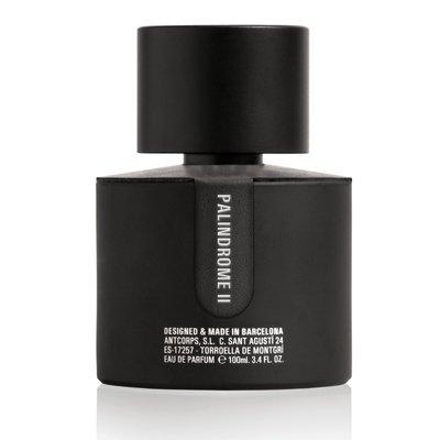 Palindrome II Eau de Parfum 100 ml