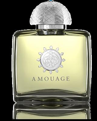 Ciel Woman Eau de Parfum 100 ml