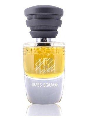 Times Square Eau de Parfum 35 ml