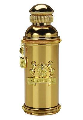 Golden Oud Eau de Parfum 100 ml