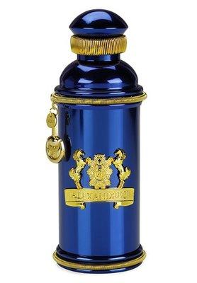 Zafeer Oud Vanille Eau de Parfum 100 ml