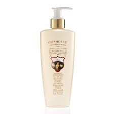 Dolce Amalfi Body Lotion 250 ml