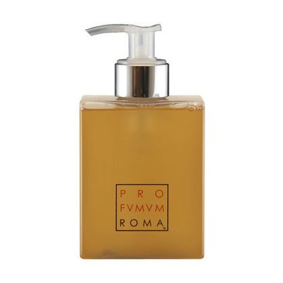 Soavissima perfumed Bath & Shower gel 250 ml