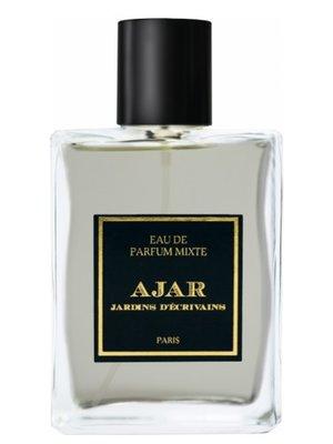 Ajar Eau de Parfum 100 ml
