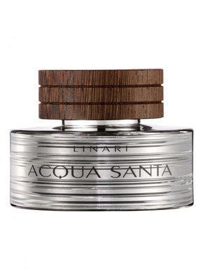 Acqua Santa Eau de Parfum 100 ml